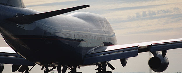 Propylene glycol keeps the wings of the aircrafts ice-free